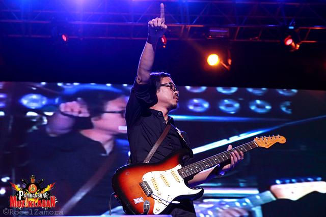 Francis Reyes