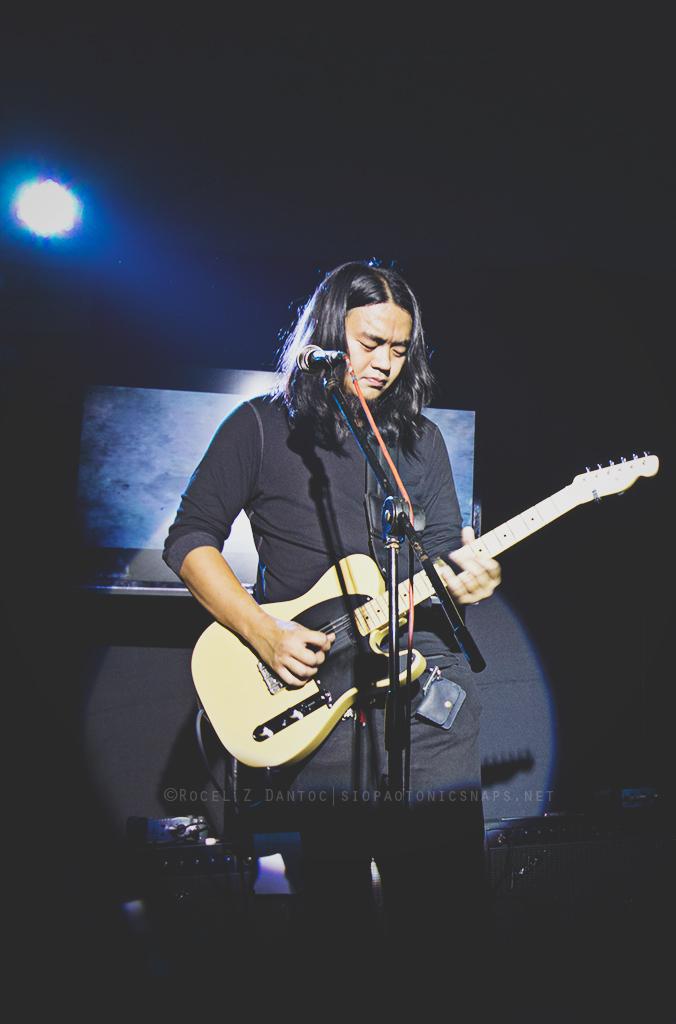 Kakoy Legaspi