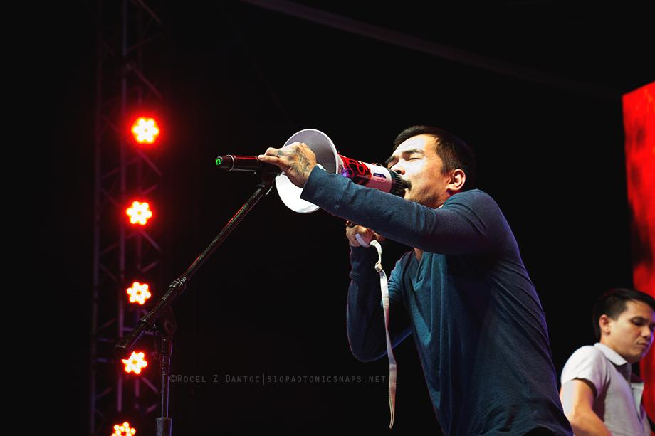 Marc Abaya