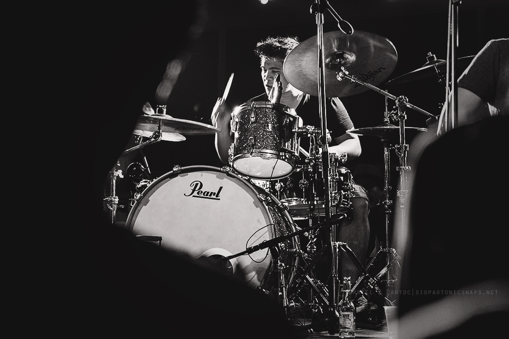 Brian Makasiar
